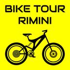 bike tour rimini noleggio biciclette