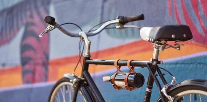 Enogastronomia & bici alla scoperta di Rimini