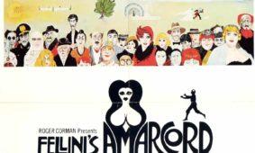 Ciclovisita guidata Fellini e Amarcord Rimini