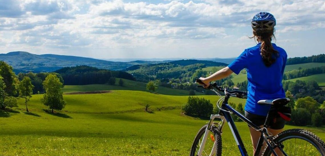Litoraneo Suite Hotel Bike Partners Noleggio ebike Rimini