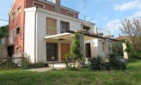 Villa La Bigiola