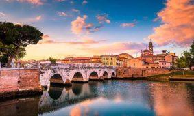 Hotel River Rimini è ora Partner BTR