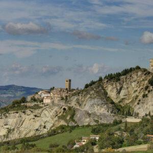 Salvatore Giannella racconta i luoghi dimenticati della Val Marecchia