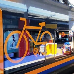 mobilita treno bicicletta regione emilia romagna-002
